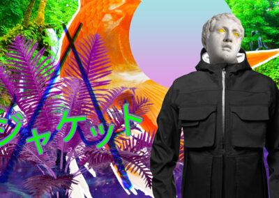 011 - jacket